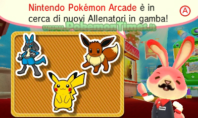 nintendo_badge_arcade_img03_stemmi_pokemontimes-it