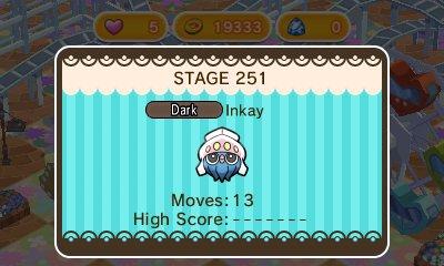 nuovi_livelli_pokemon_shuffle_pokemontimes-it
