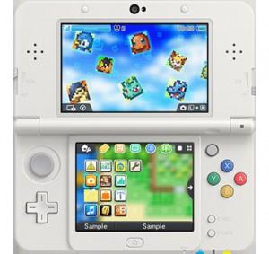 picross_tema_menu_home_3ds_pokemontimes-it