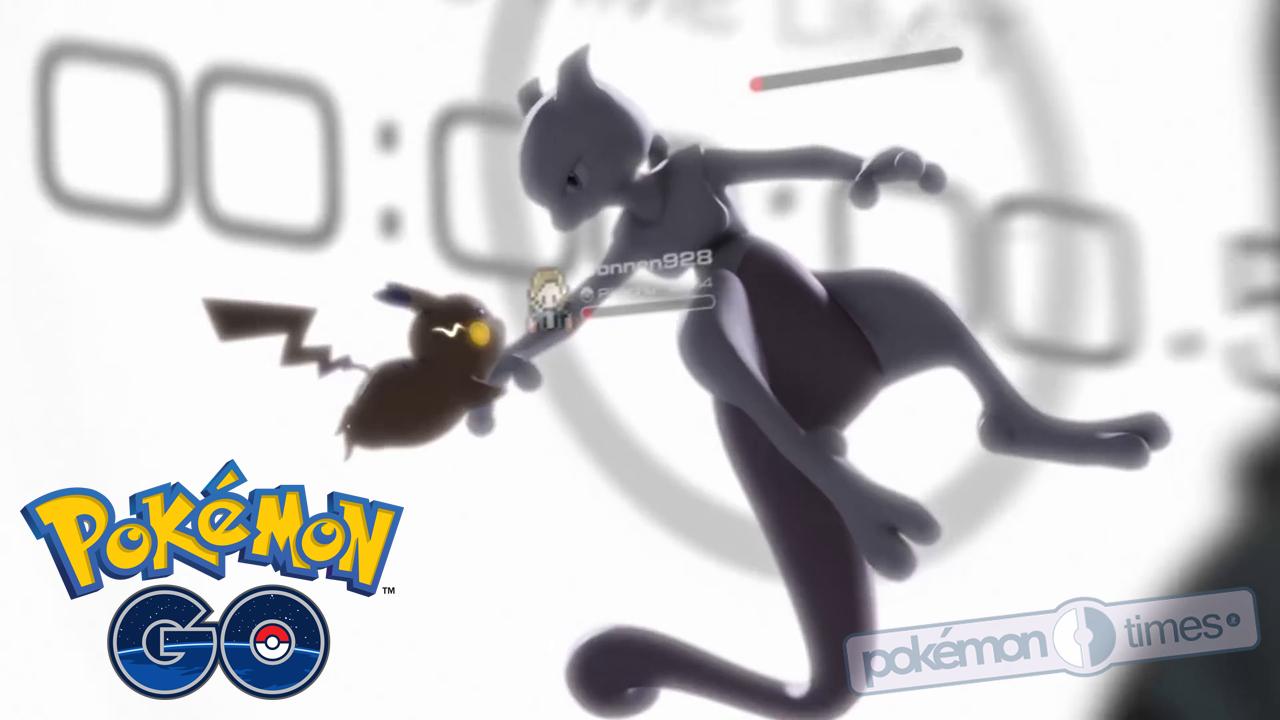 pokemon_go_2016_pokemontimes-it