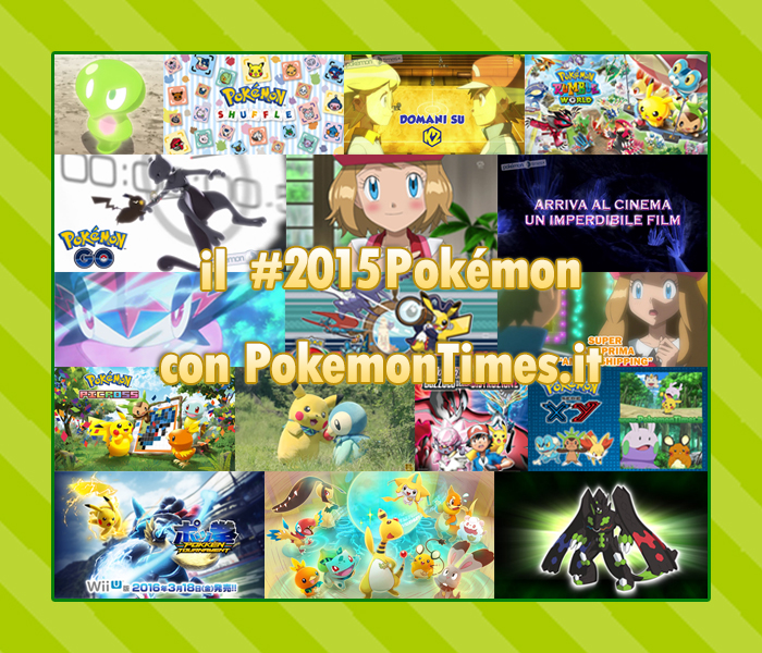 pokemon_nel_2015_pokemontimes-it