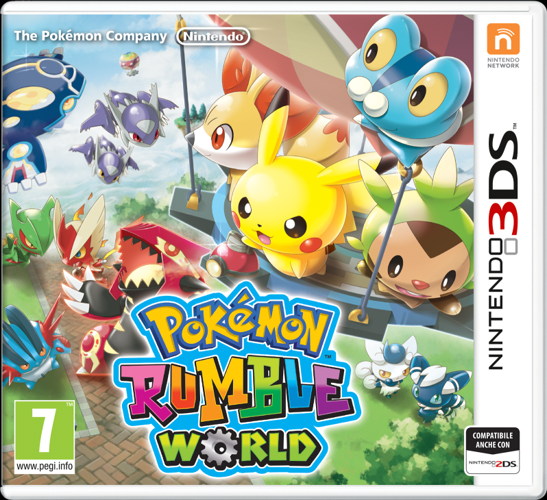 pokemon_rumble_world_box_ita_pokemontimes-it