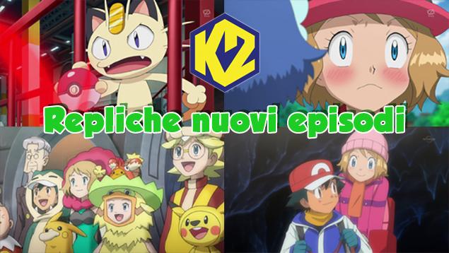 repliche_nuovi_episodi_K2_pokemontimes-it