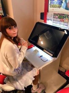 sceptile_electrode_farfetchd_shoko_nakagawa_pokken_tournament_pokemontimes-it