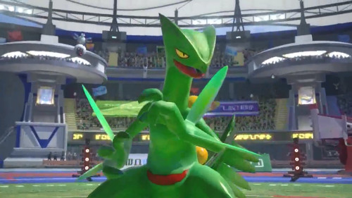 sceptile_pokken_tournament_pokemontimes-it