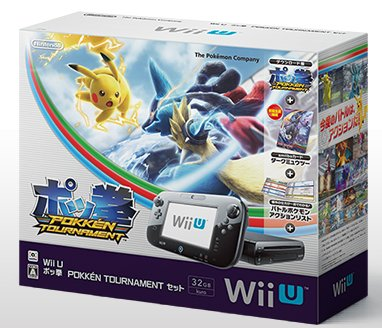 wiiu_bundle_pokken_tournament_pokemontimes-it