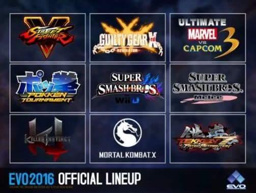 Lista_giochi_evo_2016_pokken_tournament
