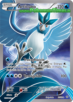 articuno_figura_intera_generazioni_gcc_pokemontimes-it