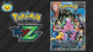 banner_locandina_the_series_xyz_pokemontimes-it