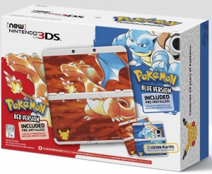 bundle_new_nintendo_3ds_pokemon_rosso_blu_pokemontimes-it