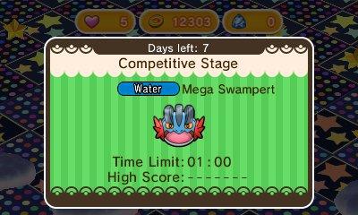 competizione_mega_swampert_shuffle_pokemontimes-it
