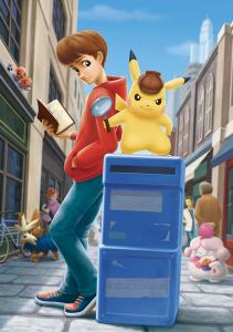 detective_pikachu_locandina_pokemontimes-it