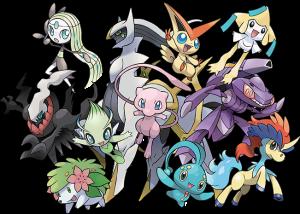distribuzione_mensile_pokemon_leggendari_pokemontimes-it