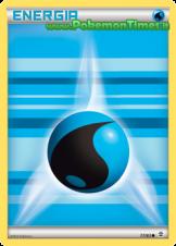 energia_acqua_generazioni_gcc_pokemontimes-it