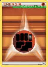 energia_combattimento_generazioni_gcc_pokemontimes-it