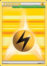 energia_elettro_generazioni_gcc_pokemontimes-it