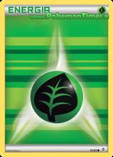 energia_erba_generazioni_gcc_pokemontimes-it