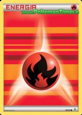 energia_fuoco_generazioni_gcc_pokemontimes-it