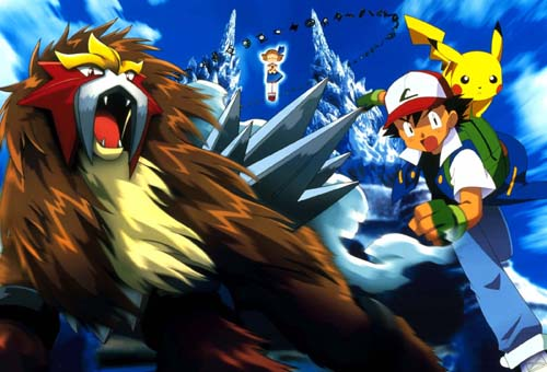 entei_film_pokemontimes-it