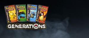 espansione_generazioni_gcc_pokemontimes-it