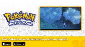 festeggia_20_anni_film_pokemontimes-it