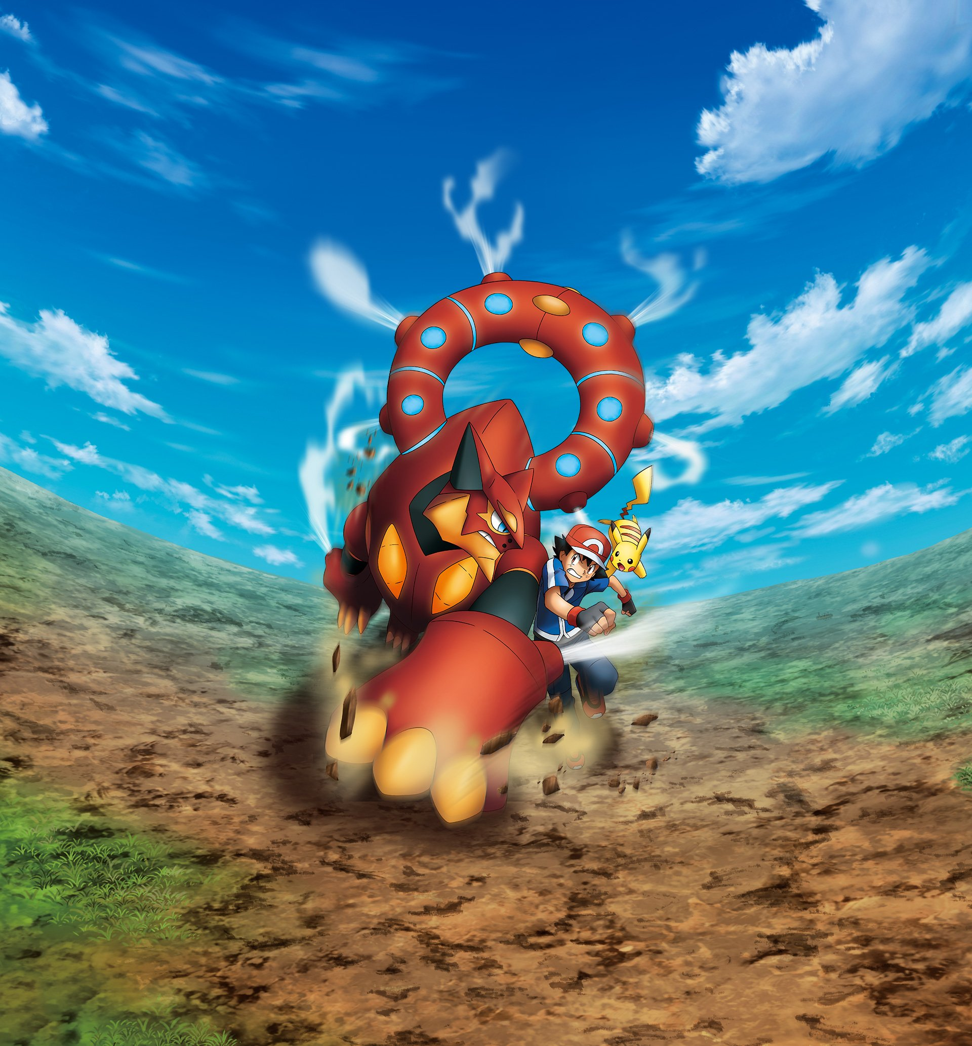 illustrazione_volcanion_ash_film_19_pokemontimes-it
