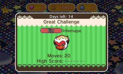livello_speciale_infernape_shuffle_pokemontimes-it