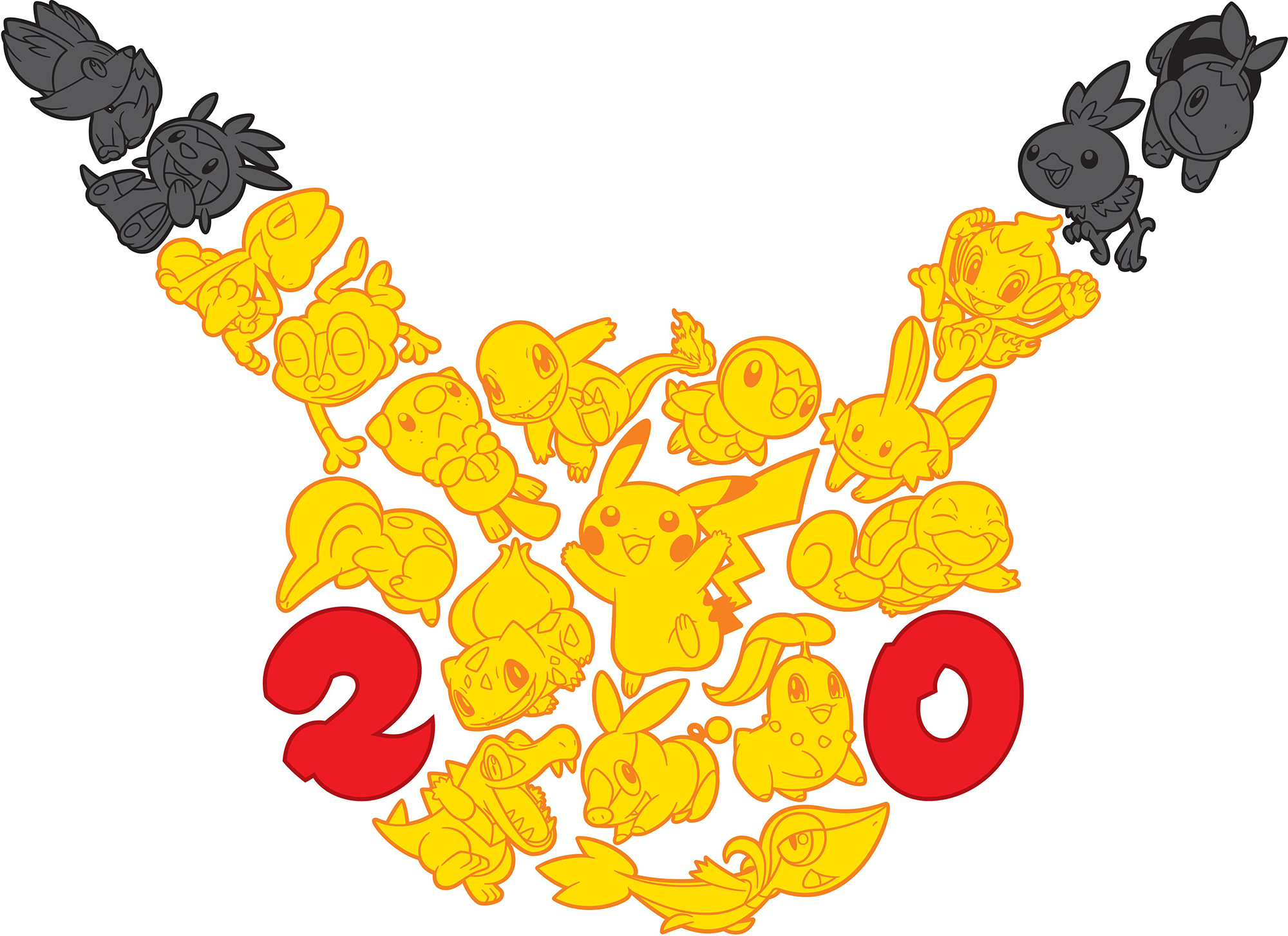 logo_20_anni_pokemon_anniversario_pokemontimes-it