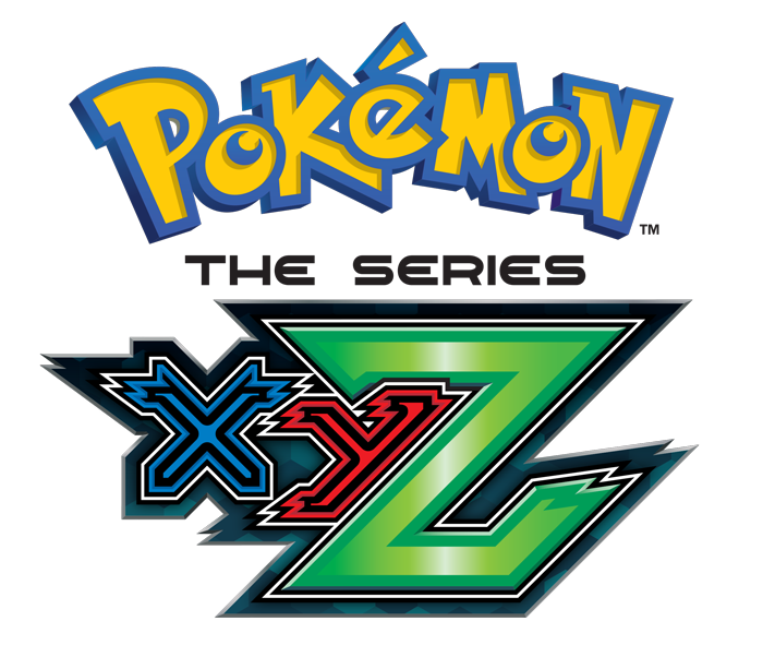 logo_the_series_xyz_pokemontimes-it