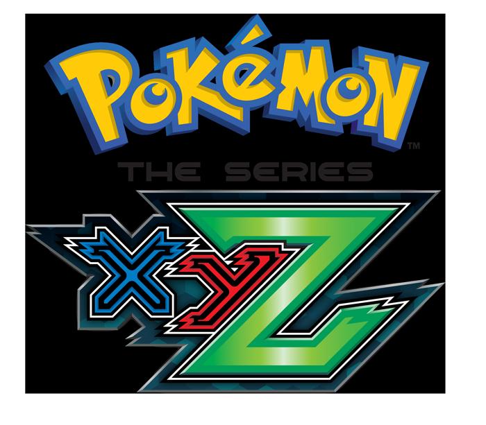 logo_the_series_xyz_pokemontimes-it