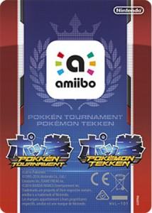 mewtwo_nero_carta_amiibo_retro_pokemontimes-it