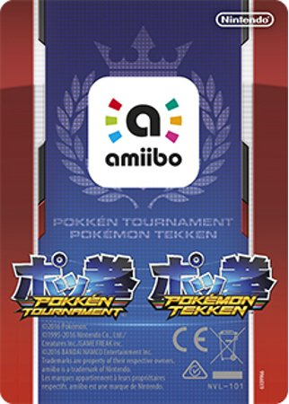 mewtwo_nero_carta_amiibo_retro_pokemontimes-it