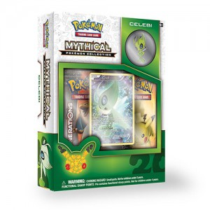 mythical_collection_celebi_pokemontimes-it