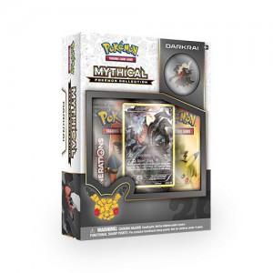 mythical_collection_darkrai_pokemontimes-it