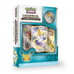 mythical_collection_jirachi_pokemontimes-it