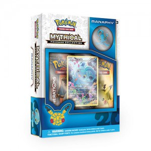 mythical_collection_manaphy_pokemontimes-it