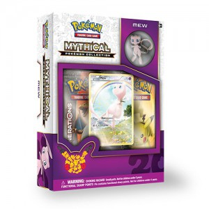 mythical_collection_mew_pokemontimes-it