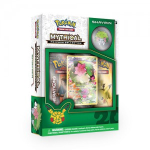 mythical_collection_shaymin_pokemontimes-it