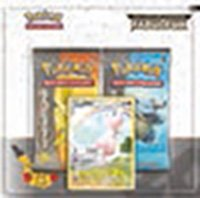 mythical_pokemon_collection_mew_pokemontimes-it
