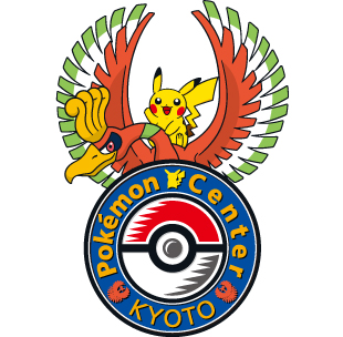 pokemon_center_kyoto_logo_pokemontimes-it