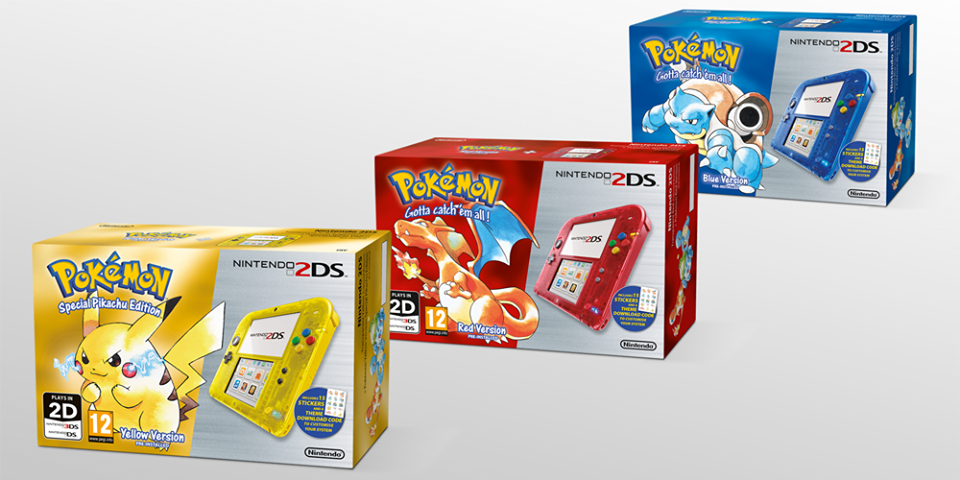 pokemon_rosso_blu_giallo_bundle_europei_pokemontimes-it