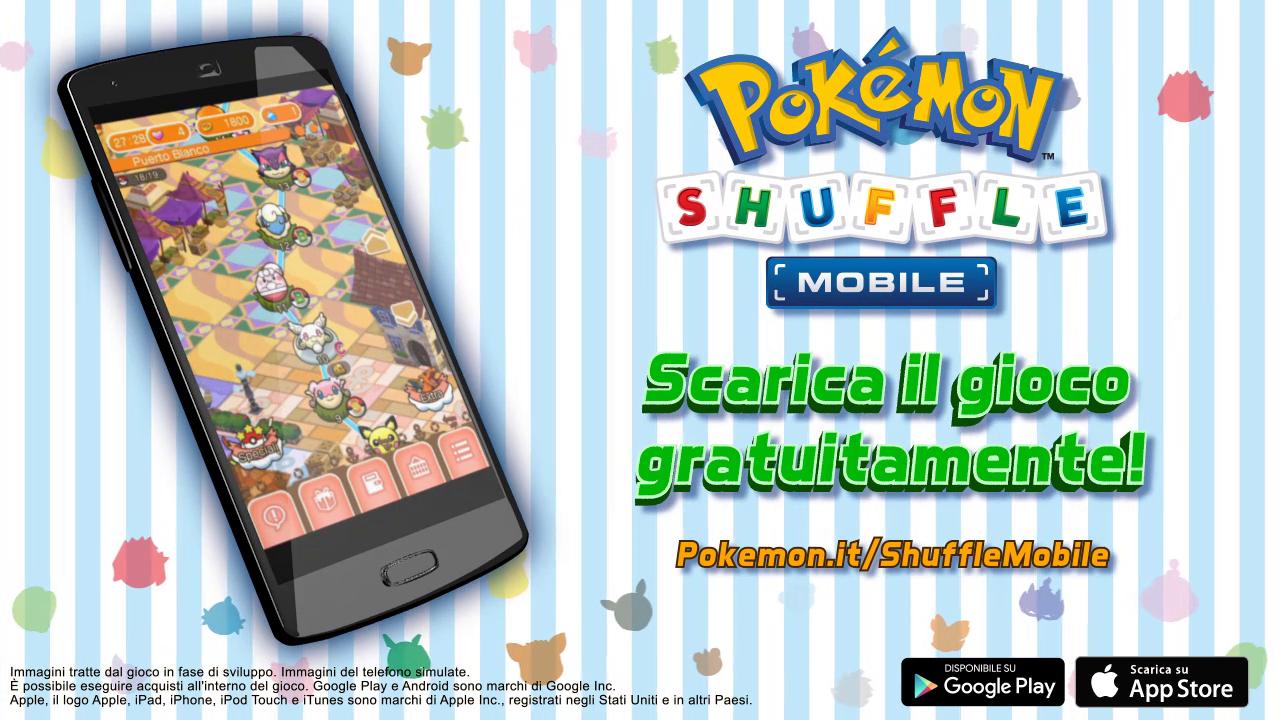 pokemon_shuffle_mobile_banner_pokemontimes-it