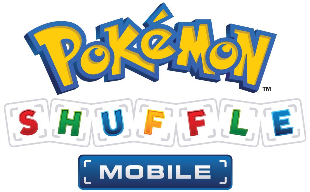 pokemon_shuffle_mobile_logo_pokemontimes-it