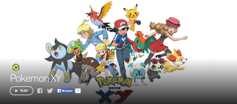 pokemon_xy_stagione_18_dplay_pokemontimes-it