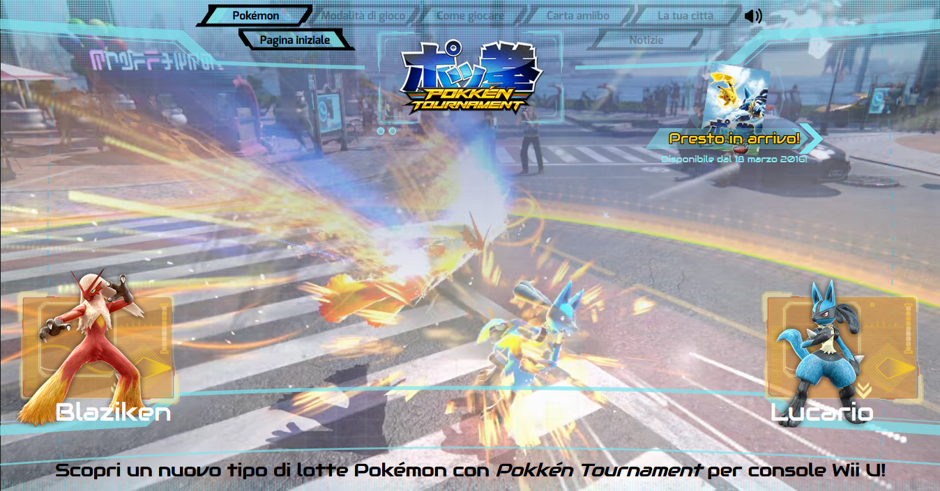 pokken_tournament_sito_ufficiale_pokemontimes-it
