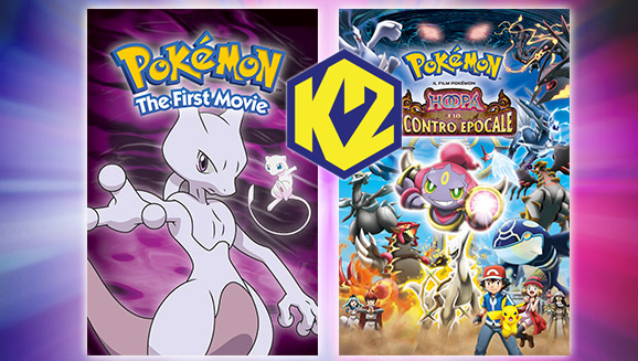 primo_film_mewtwo_contro_mew_k2_pokemontimes-it