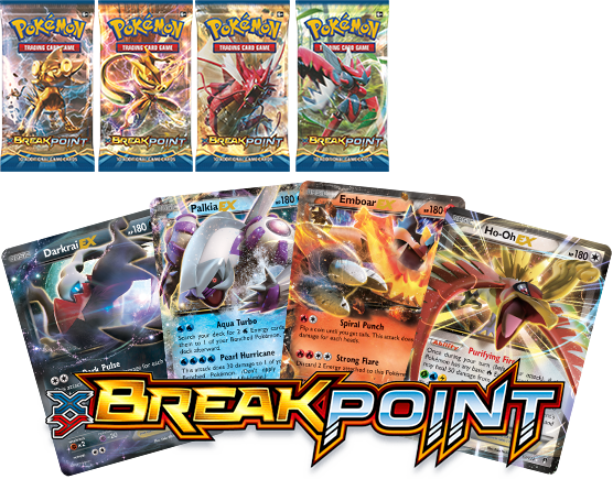tcg_breakpoint_2016_pokemontimes-it