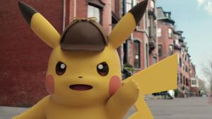 videogioco_detective_pikachu_img01_pokemontimes-it