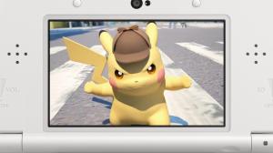 videogioco_detective_pikachu_img02_pokemontimes-it