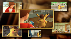 videogioco_detective_pikachu_img03_pokemontimes-it